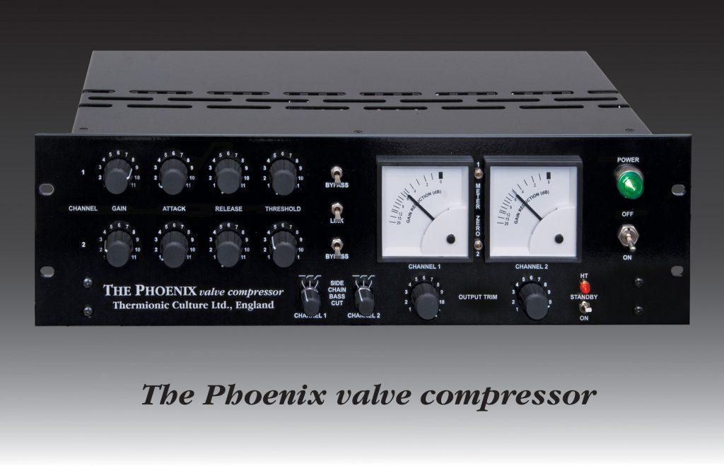 Phoenix sb